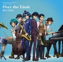 Over the Limit (TV size)