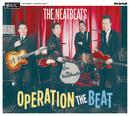 OPERATION THE BEAT/THE NEATBEATS