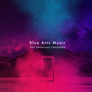 Blue Arts Music 10th Anniversary Compilation/V.A.