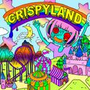 CRISPY LAND/gu^2