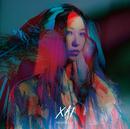 THE SKY FALLS(アーティスト盤)/XAI