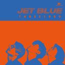 JET BLUE/THREE1989