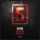 Kick Off (Rebirth 2018 OST)/KELTEK