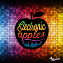 Electronic apples/Track Maker R