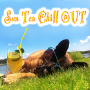 Sun Tea Chillout/V.A.