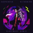 Returning (Nightwave Remix)/Carpainter