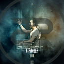 Lion/X-Pander