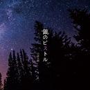 銀のピストル/山森大輔