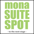 mona SUITE SPOT ~TO THE NEXT STAGE~/V.A.