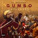 Gumbo Unplugged (Recorded Live At Power Station Studios)/PJ Morton