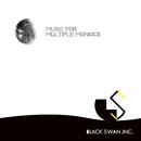 BLACK SWAN/V.A.