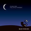 BLACK SWAN 3/BES from SWANKY SWIPE