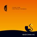 BLACK SWAN 2/V.A.