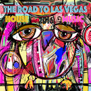 The Road To Las Vegas/V.A.