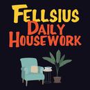 Daily Housework/Fellsius