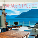TERRACE STYLE/Relaxing Sounds Productions