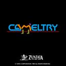 キャメルトライ オリジナルサウンドトラック/ZUNTATA