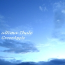 ultima Thule/GreenApple