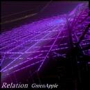 Relation/GreenApple