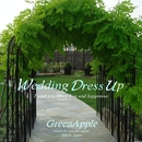 Wedding Dress Up/GreenApple