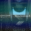 bounceback/GreenApple
