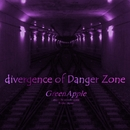 divergence of Danger Zone/GreenApple