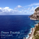 Dream Traction/GreenApple