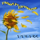 Rest in Breeze/PREFIX