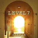 LEVEL7/PREFIX