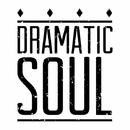 DRAMATIC SOUL/DRAMATIC SOUL(竹本健一、Hiro-a-key、ルンヒャン、Fire Lily)