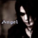 Angel/SYCLIMA