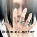 Requiem as a Love Story/SYCLIMA