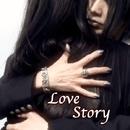 Love Story/SYCLIMA
