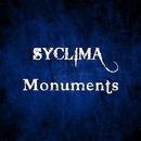 Monuments/SYCLIMA