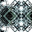 remix01 electrogirl/Chouchou