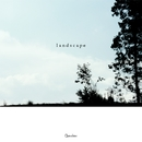 landscape/Chouchou