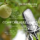 One-Shot recording ~ Comfortable Jazz/acoustic air