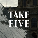 Take Five/acoustic air