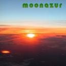 moonazur/moonazur
