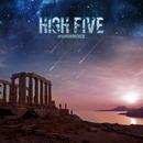 HIGH FIVE/宇宙戦隊NOIZ