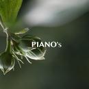 PIANO's ~ MICHAEL MUSIC/worldwide music ave.