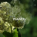 PIANO's ~ JOEL MUSIC/worldwide music ave.