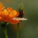 PIANO's ~ STEVIE MUSIC/worldwide music ave.