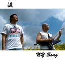NY Song/流