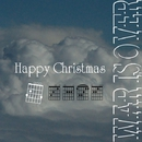 Happy Christmas (War Is Over) ~ JOHN LENNON MUSIC/B.B.Breeze By Bossa