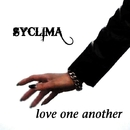 love one another/SYCLIMA