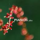 PIANO's ~ MICHAEL MUSIC -2/worldwide music ave.