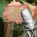 One-Shot recording ~ Heart-Warming Jazz/acoustic air