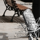 One-Shot recording ~ Happy Jazz/acoustic air
