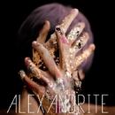 remix03 ALEXANDRITE -Cold Rouge-/Chouchou